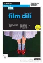 Film Dili