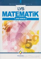 Final LYS Matematik Soru Bankası 2017