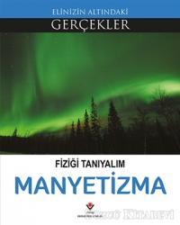Fiziği Tanıyalım - Manyetizma