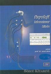 Fizyoloji Laboratuvar Kitabı