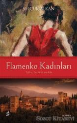 Flamenko Kadınları