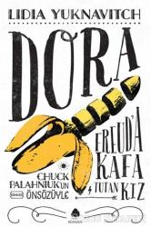 Freud'a Kafa Tutan Kız: Dora