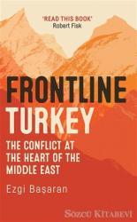 Frontline Turkey