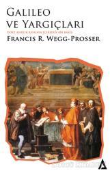Galileo ve Yargıçları