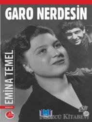 Garo Nerdesin