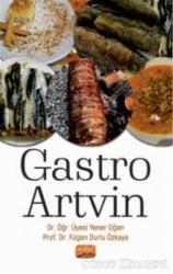 Gastro Artvin