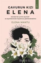 Gavurun Kızı Elena