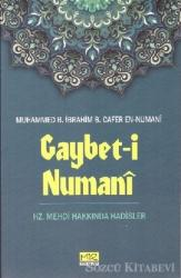 Gaybet-i Numani
