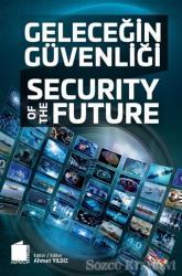 Geleceğin Güvenliği