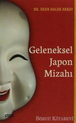 Geleneksel Japon Mizahı