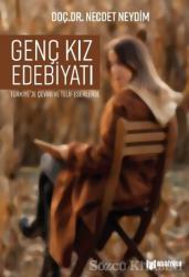 Genç Kız Edebiyatı