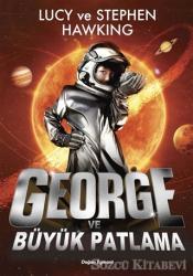 George ve Büyük Patlama - 3