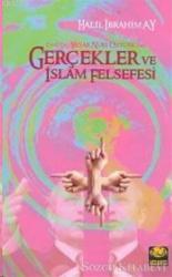 Gerçekler ve İslam Felsefesi