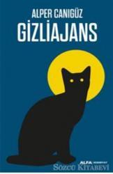 Gizliajans
