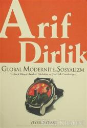 Global Modernite ve Sosyalizm