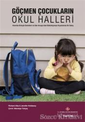 Göçmen Çocukların Okul Halleri