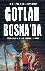 Gotlar Bosna'da