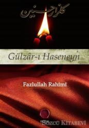 Gülzar-ı Haseneyn