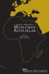 Günümüz Afrikasında Müslüman Azınlıklar
