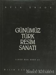 Günümüz Türk Resim Sanatı