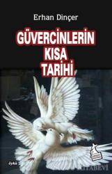 Güvercinlerin Kısa Tarihi