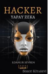 Hacker - Yapay Zeka