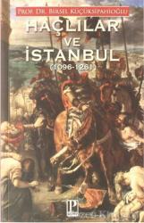 Haçlılar ve İstanbul (1096-1261)