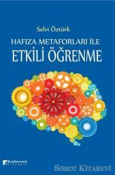 Hafıza Metaforları ile Etkili Öğrenme