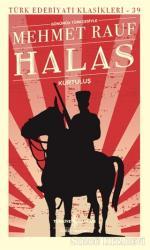 Halas