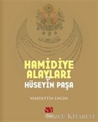 Hamidiye Alayları ve Hüseyin Paşa