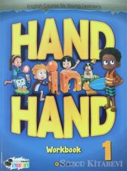 Hand in Hand Workbook 1