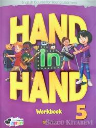 Hand in Hand Workbook 5
