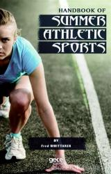 Handbook Of Summer Athletic Sports
