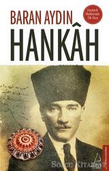Hankah