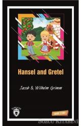 Hansel and Gretel Short Story