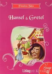 Hansel - Gratel