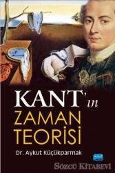 Kant'ın Zaman Teorisi