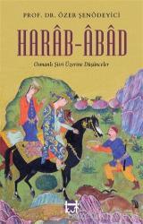 Harab Abad