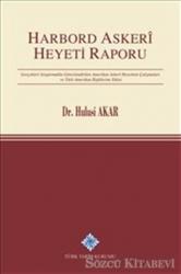 Harbord Askeri Heyeti Raporu