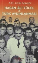 Hasan Ali Yücel ve Türk Aydınlanması