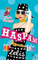 Haspam