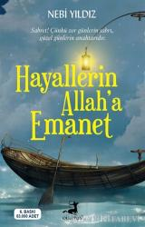 Hayallerin Allah'a Emanet
