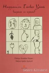 Hayyam'ın Türkçe Yüzü (Üçyüzü ve İçyüzü)