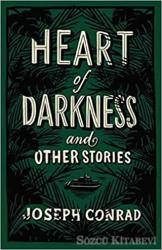 Heart of Darkness and Other Stories