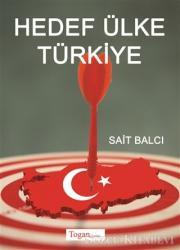 Hedef Ülke Türkiye