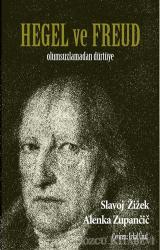 Hegel ve Freud