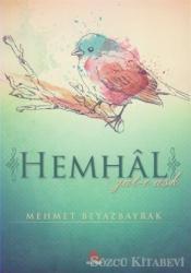 Hemhal - Zat-ı Aşk