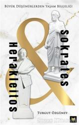 Herakleitos ve Sokrates