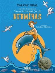 Hermiyas - Yunus Sırtındaki Çocuk