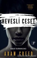 Hevesli Ceset